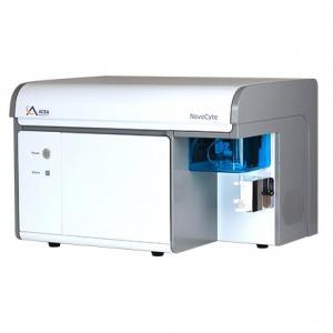 NovoCyte® – ACEA Biosciences