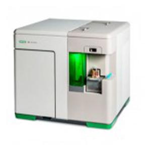 S3e™ - Bio-Rad Laboratories