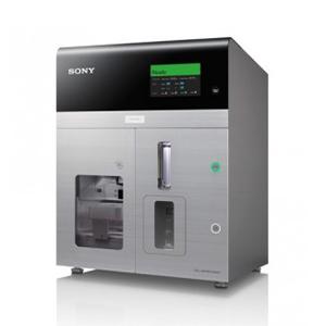 SH800S - Sony Biotechnology