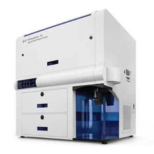 FACSymphony™ – BD Biosciences, best flow cytometers