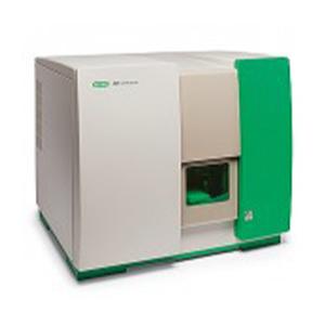 ZE5™ – Bio-Rad Laboratories