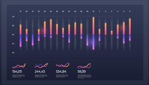 competitors market analysis